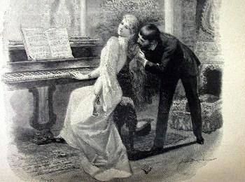 courtship5